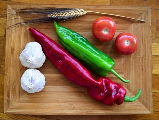 Mediterranian diet 2