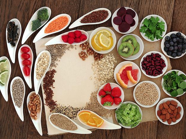 Mediterranian diet3